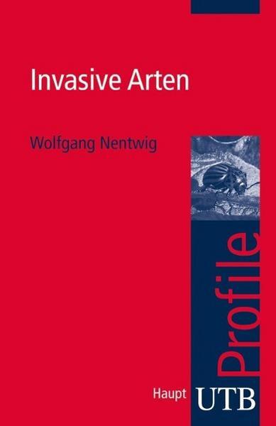 Invasive Arten (UTB)